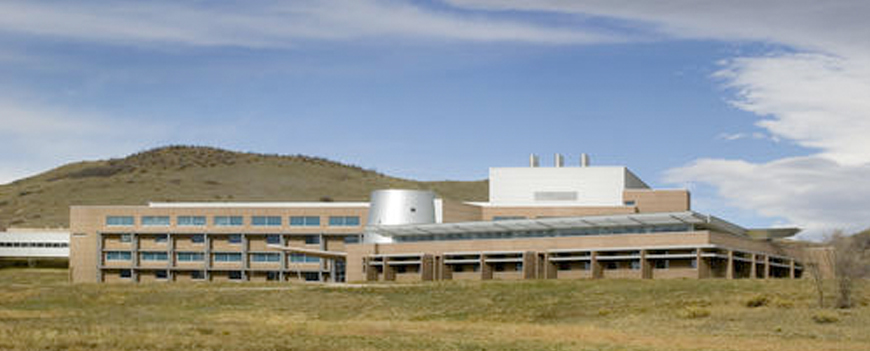 National Renewable Energy Labratory (NREL)