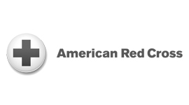 American Red Cross - Associate Sponsor