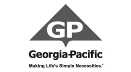 Georgia Pacific - Gold Sponsor