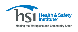 Health & Safety Institute